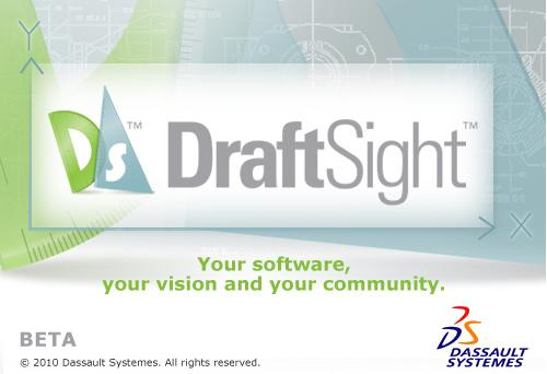 draftsight_logo
