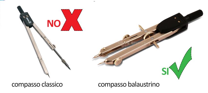 compassi