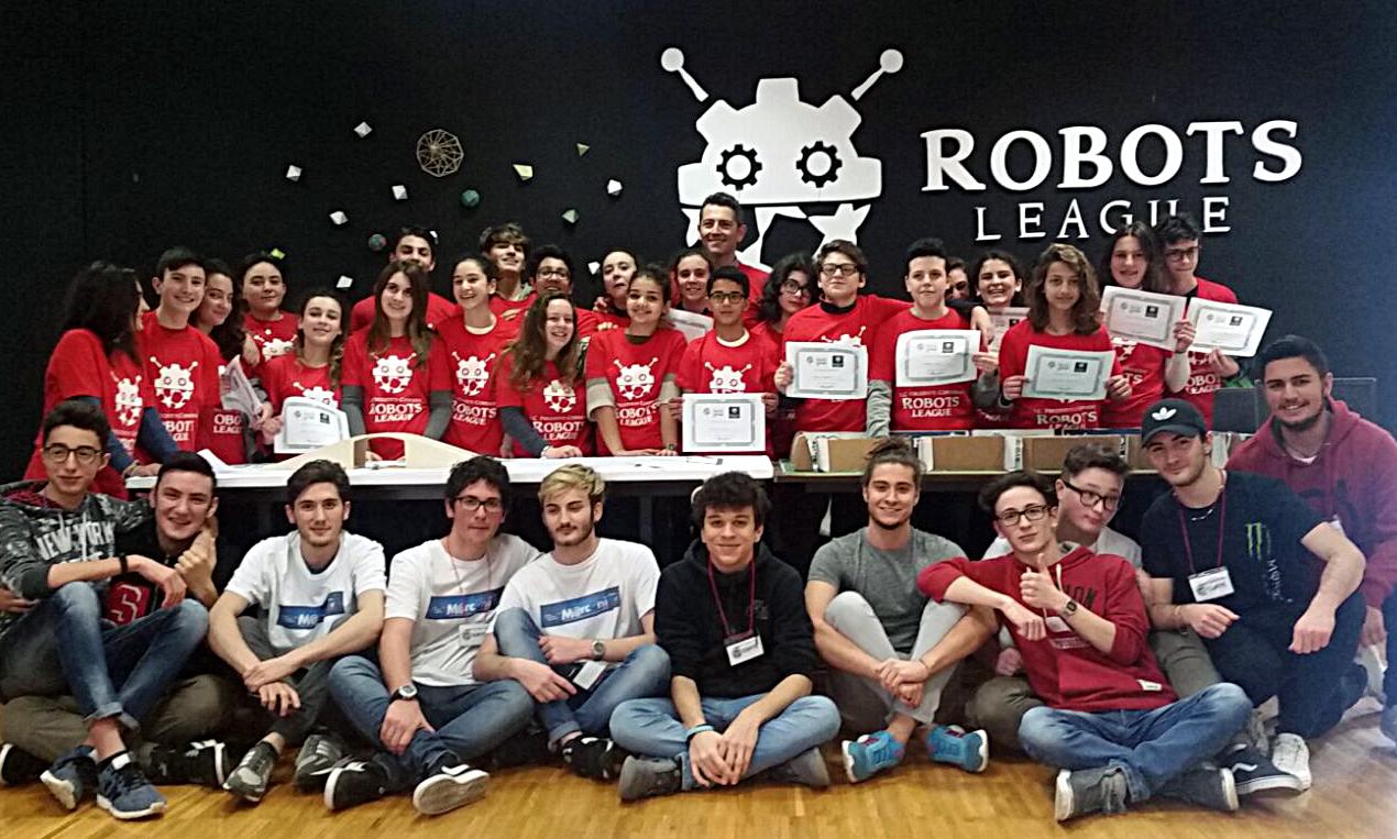 Premiazione Robots League.jpg